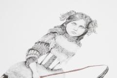 3-Allisonmarie